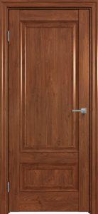 MDF Tür 598 Winchester Truffel