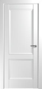 Z-DOORS TÜRMODELLE: CLASS. VENETIA P.G.